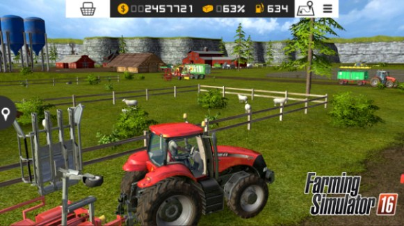 farming_simulator_16-01