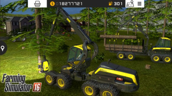 farming_simulator_16-03