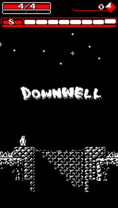 Downwell_-_Screen_1_1444818943