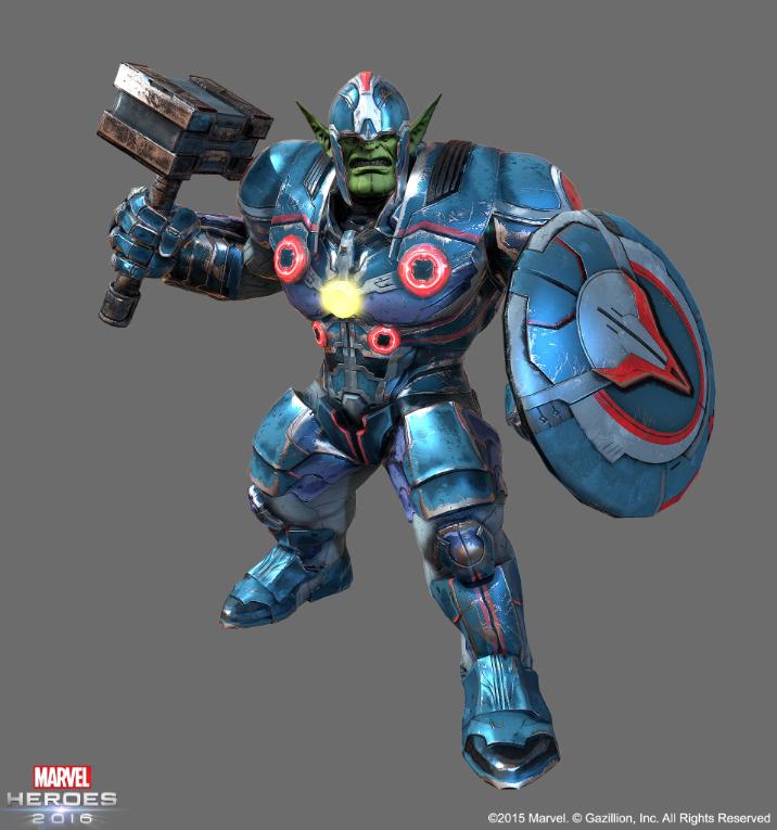 MH2016_WarSkrull_Avengers