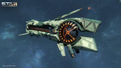 StarConflict_Craft_shaceships_1