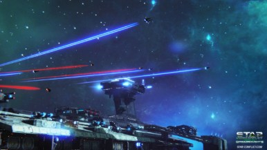StarConflict_Dreadnoughts_6
