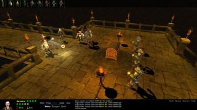 The Dwarf Run (PC) - 03
