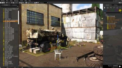 arma3_edeneditor_screenshot01