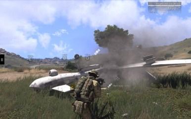 arma3_endgame_screenshot01