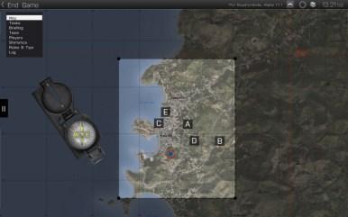 arma3_endgame_screenshot02