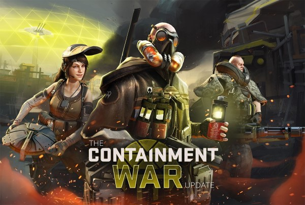 w600_6810293_the_containment_war__artwork_1445880844