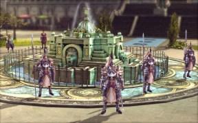 DEVIL_NPC_PAX_Asperon_Guards_01_1444311910