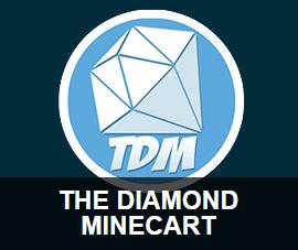 thediamondminecart