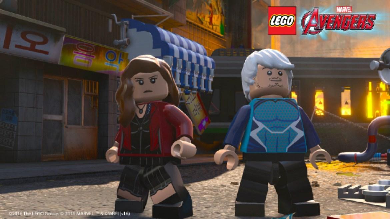 LEGOMarvelsAvengers_QS-_-SW