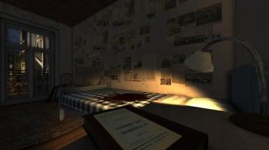 BOHEMIAN_KILLING_screenshot (2)