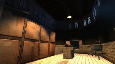 BOHEMIAN_KILLING_screenshot (3)