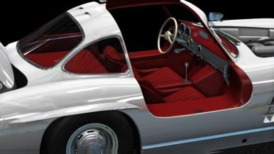 CMS 2015 (PC) Mercedes-Benz DLC 04