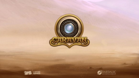 Caravan_Logo-Screen