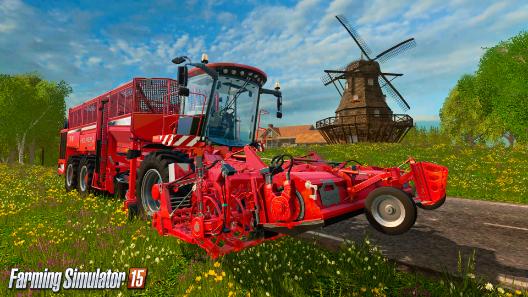 FarmingSimulator15_Expansion2_01