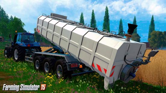 FarmingSimulator15_Expansion2_02