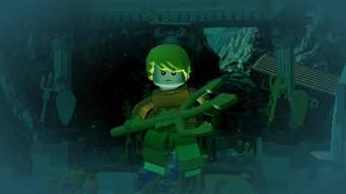 LEGO_Dimensions_Aquaman_(1)_bmp_jpgcopy