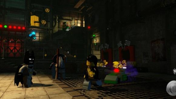 LEGO_Dimensions_Gamer_Kid_(10)_bmp_jpgcopy