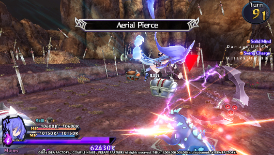 Levia_battle (1)
