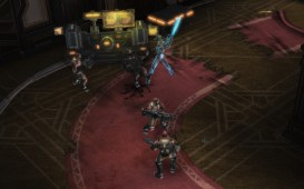 SCII_Nova_Covert_Ops_Mission_Pack_1_-_Nova_Sword_png_jpgcopy