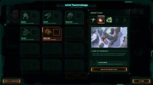 SCII_Nova_Covert_Ops_Mission_Pack_1_-_Upgrade_UI_png_jpgcopy