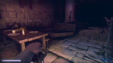 UnderDread (PC) - 04