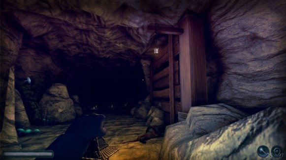 UnderDread (PC) - 09