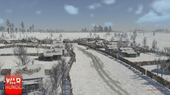 WarThunder_Volokolamsk
