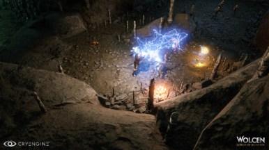 Wolcen_Lords-of-Mayhem_cave