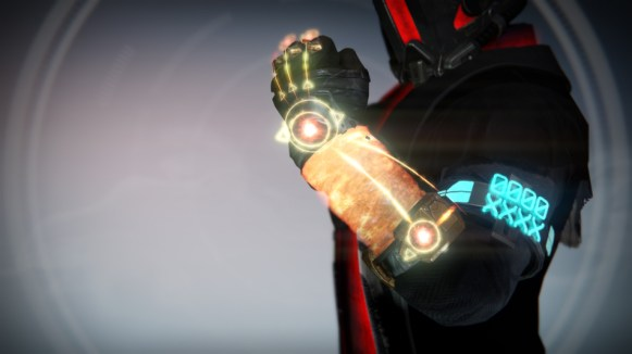 sunbreakers_reprise_1459413661.arms0