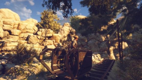 sunny_mine_cart_bmp_jpgcopy