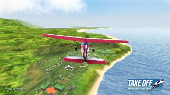 take-off-the-flight-simulator_004