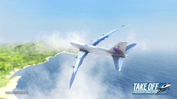 take-off-the-flight-simulator_006