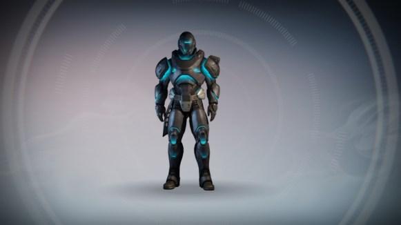 titan_chroma_front_1459413667