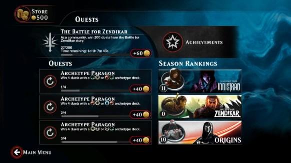 8 - Quest Screen - PC - EN