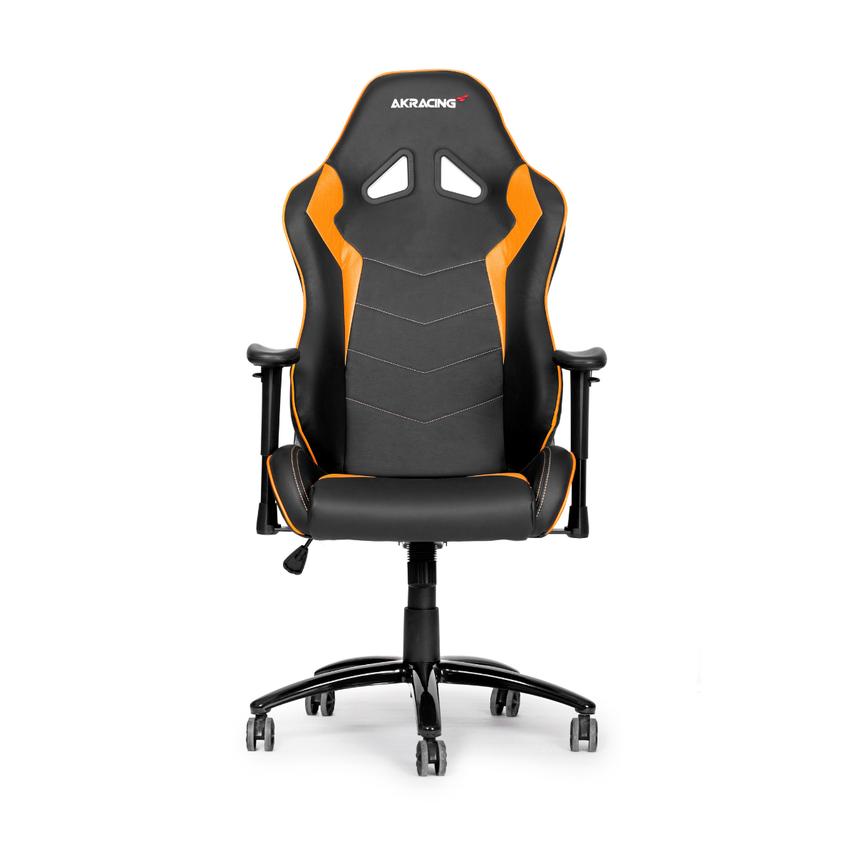 gaming chair reviews 2016 uk swing briscoes akracing octane review invision game community