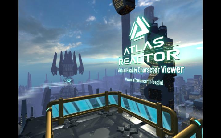AR_VR_TitleScreen_01_1459847971