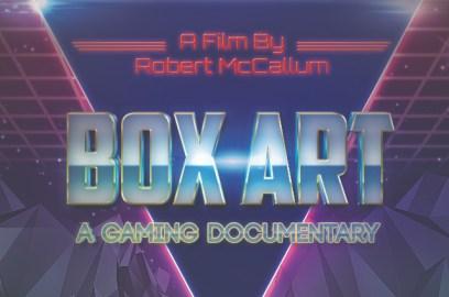 Box Art Doc Alt Promo