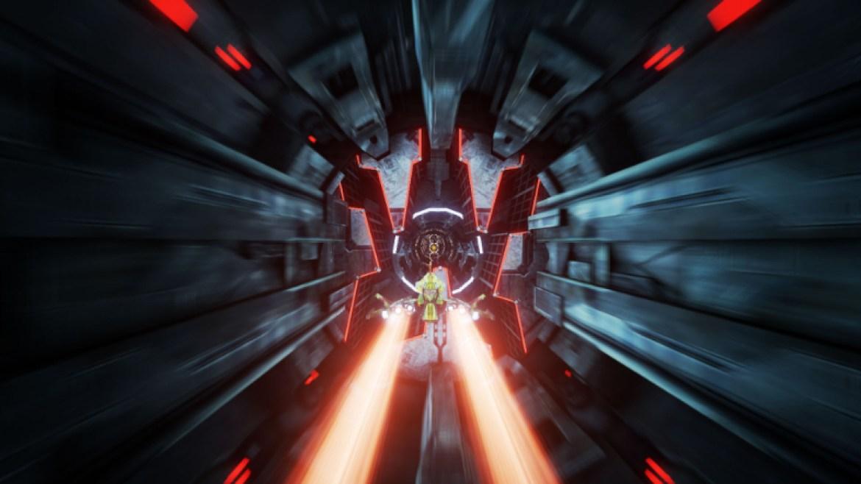 Collider-2-screen-5