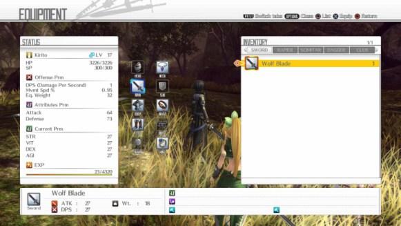 Equipment_change1_copy_1461070317
