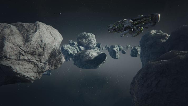 Medium_Tactical_Cruiser_Rings_of_Saturn_DN_PXP15_MediumTacticalCruiserRingsOfSaturn_3840x2160_1461671090