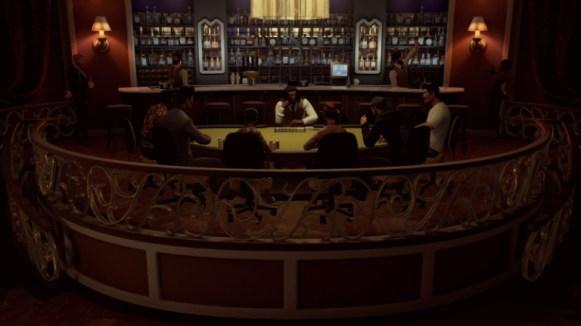 Prominence_Poker_505_Games_Deck_Casino_Screen_5