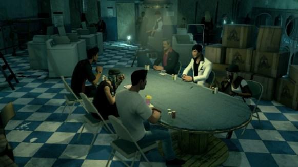 Prominence_Poker_505_Games_Laundromat_Screen_3