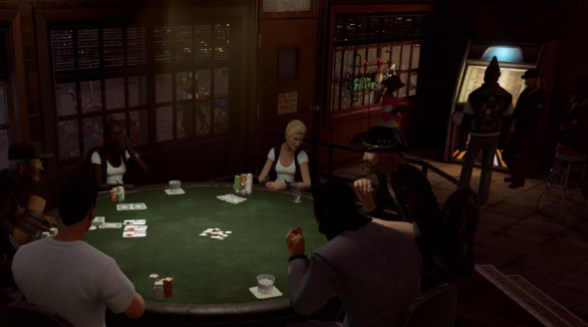 Prominence_Poker_505_Games_Renegade_Biker_Bar_Screen_2