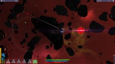 Stellar Tactics (PC) - 03