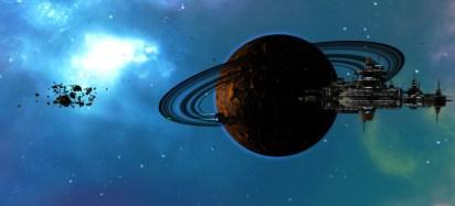 Stellar Tactics (PC) - 09