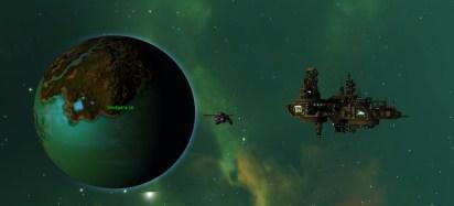 Stellar Tactics (PC) - 10