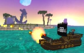 TROVE_POSE_IslandWorld_PirateShip_01b_1459871602