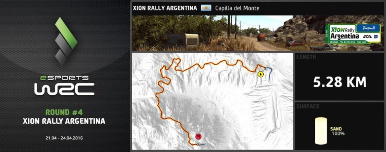 WRC5_Argentina