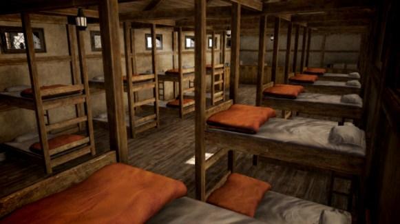 base camp_3